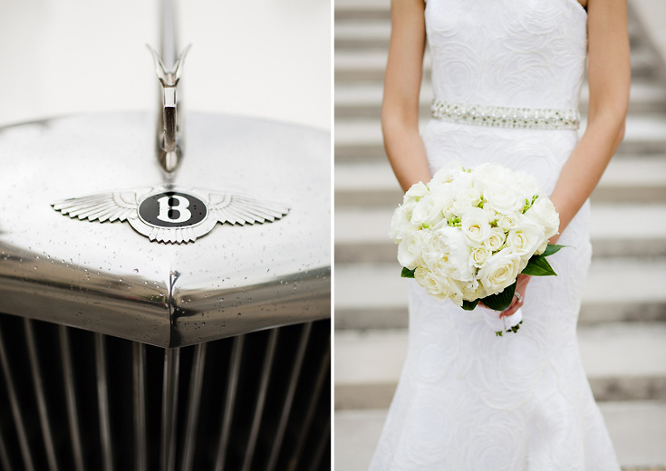 007-vintage-bentley-new-york-wedding