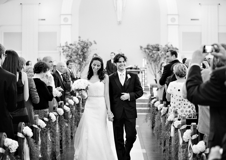 013-bride-and-groom-exit-wedding-photo