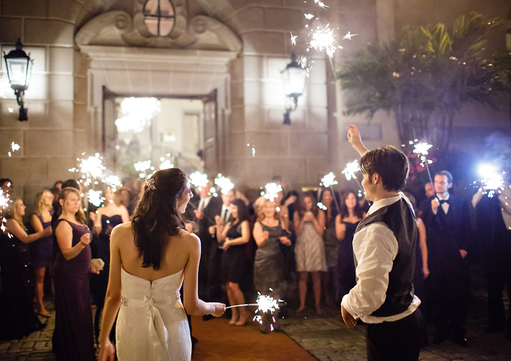 028-wedding-sparklers-exit