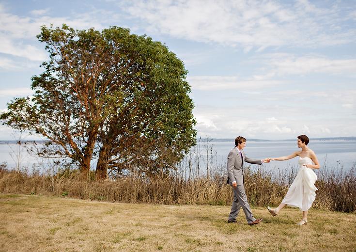 fort-worden-wedding-photo-10