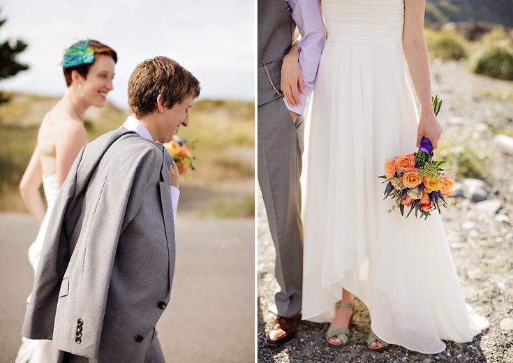 fort-worden-wedding-photo-14