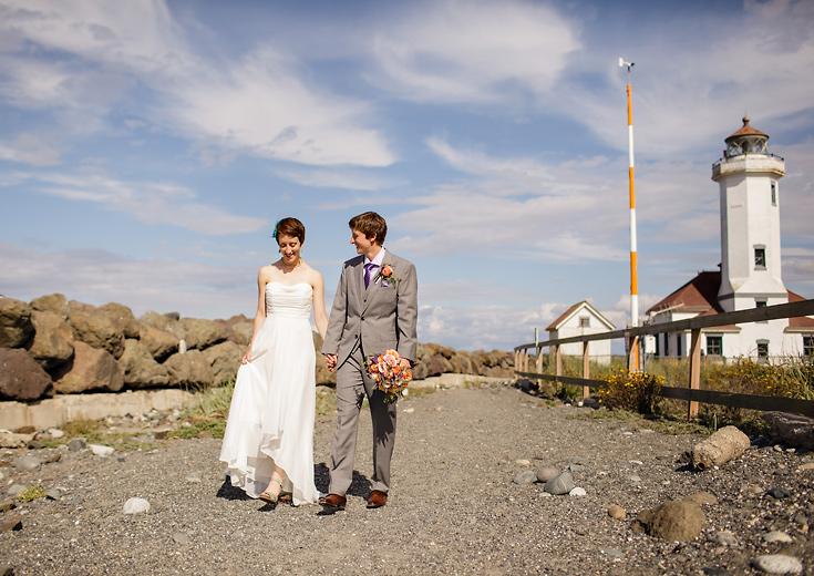 fort-worden-wedding-photo-20