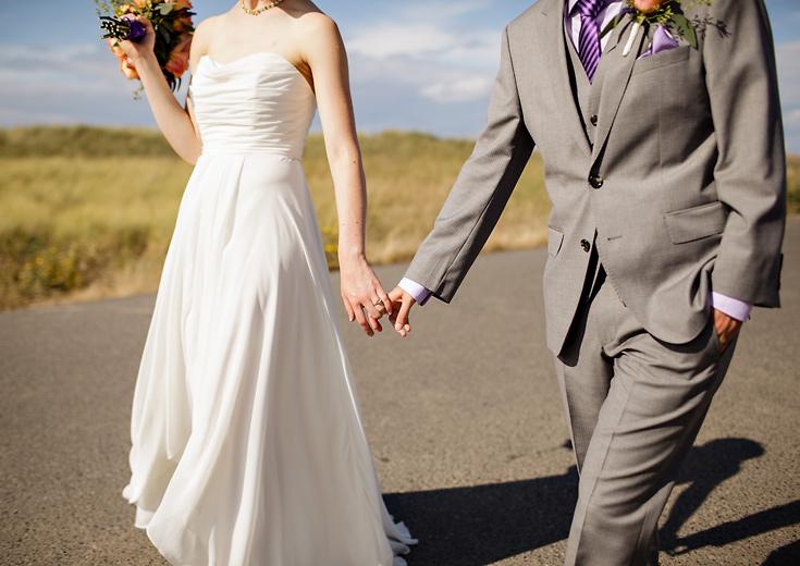 fort-worden-wedding-photo-21