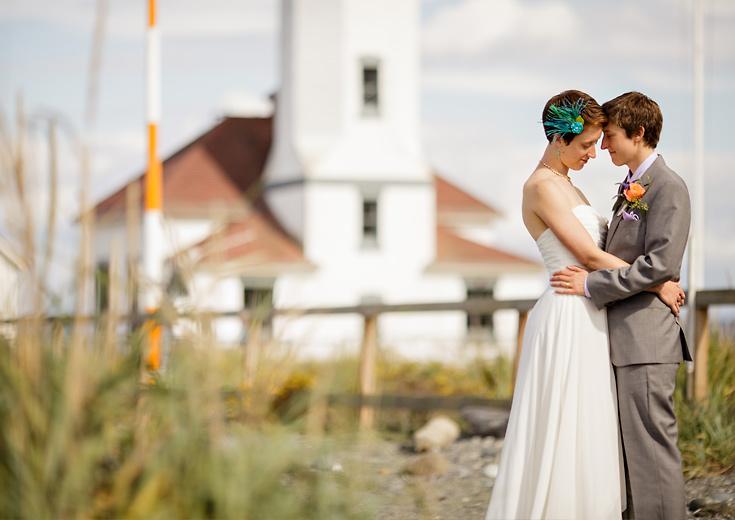 fort-worden-wedding-photo-24