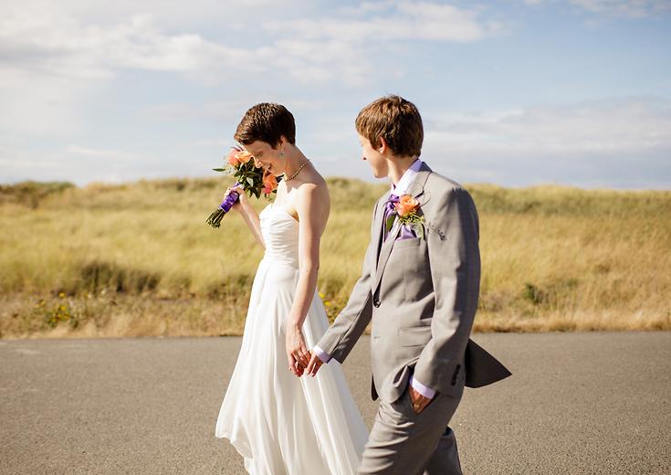 fort-worden-wedding-photo-25