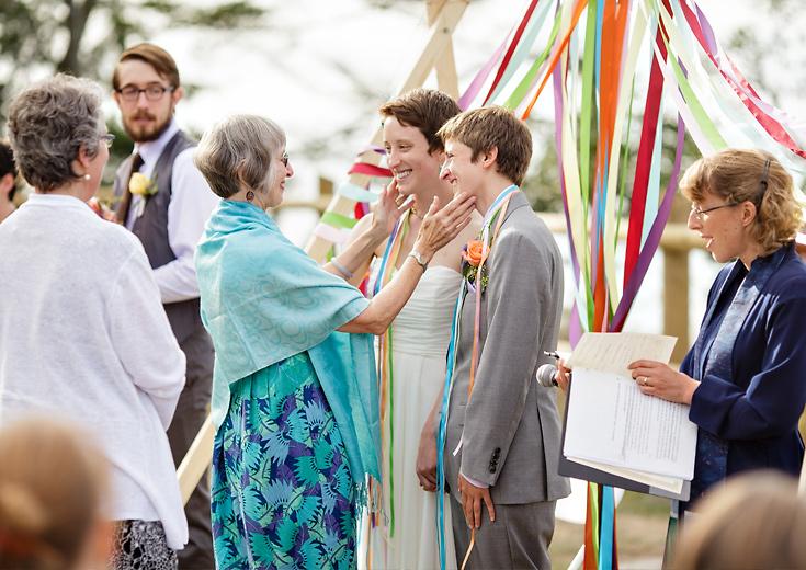 fort-worden-wedding-photo-32