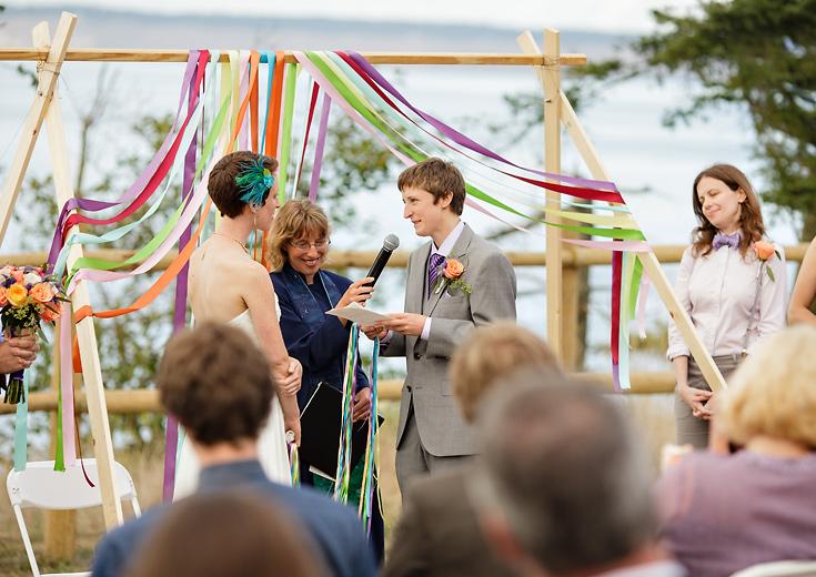 fort-worden-wedding-photo-35