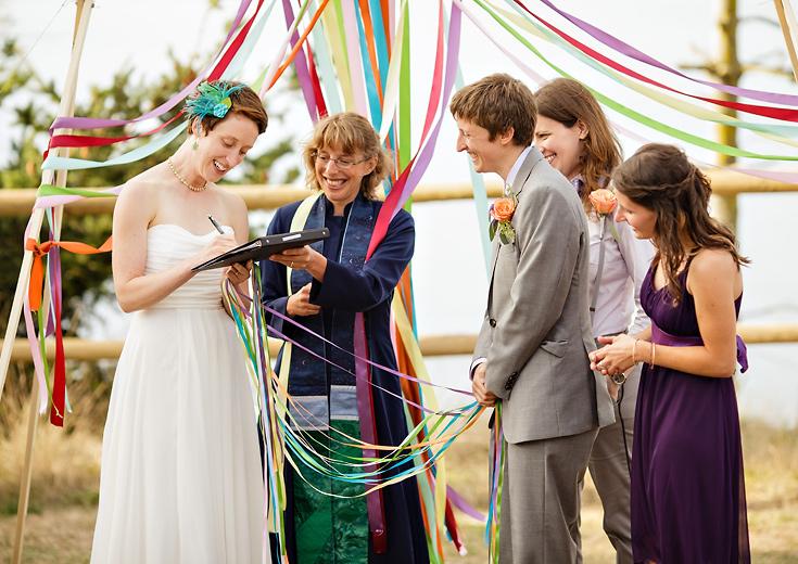 fort-worden-wedding-photo-36