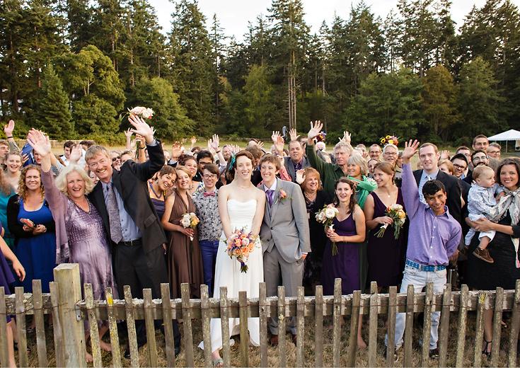 fort-worden-wedding-photo-53