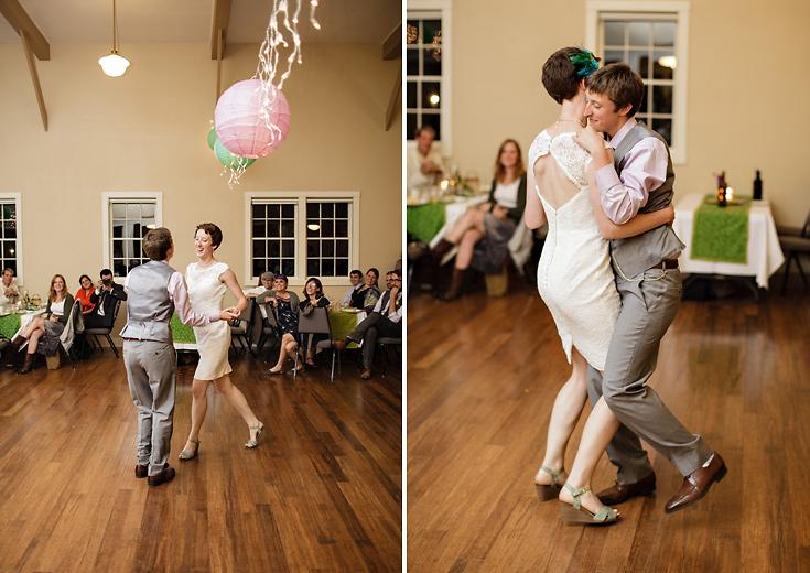 fort-worden-wedding-photo-58
