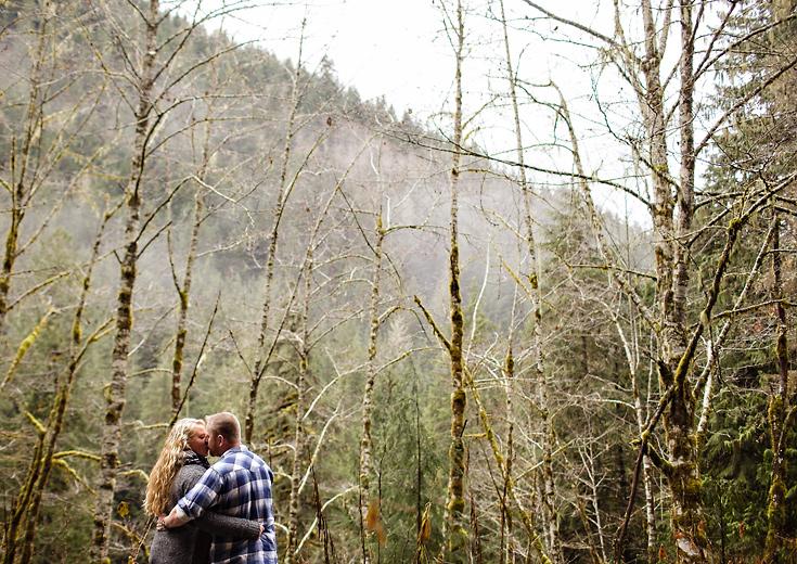 mount-baker-wedding-engagement-photo-01