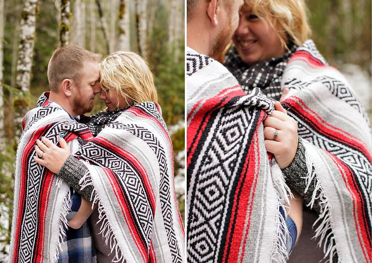 mount-baker-wedding-engagement-photo-10