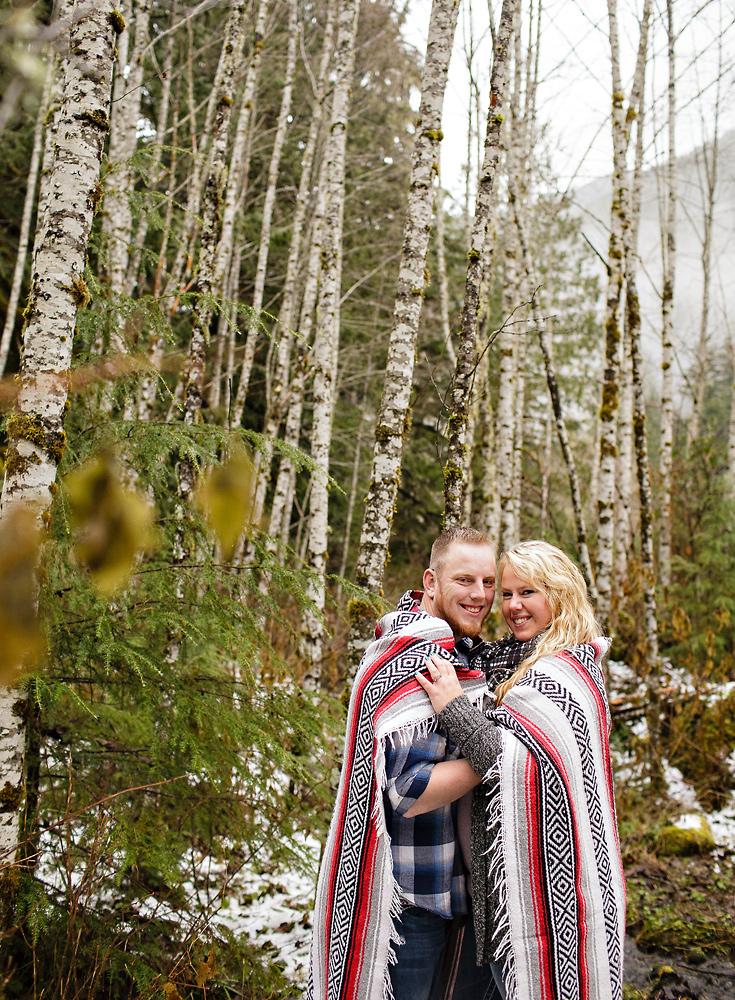 mount-baker-wedding-engagement-photo-11