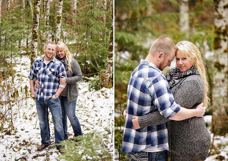 mount-baker-wedding-engagement-photo-12