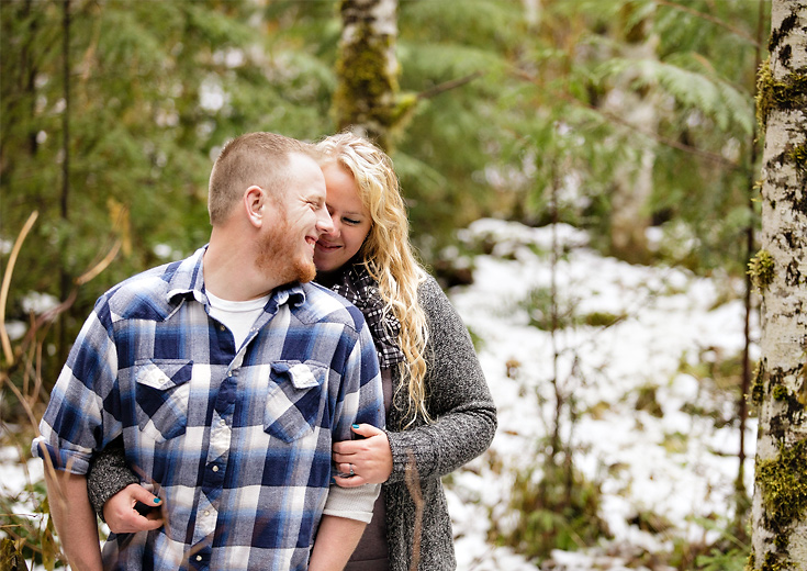 mount-baker-wedding-engagement-photo-13