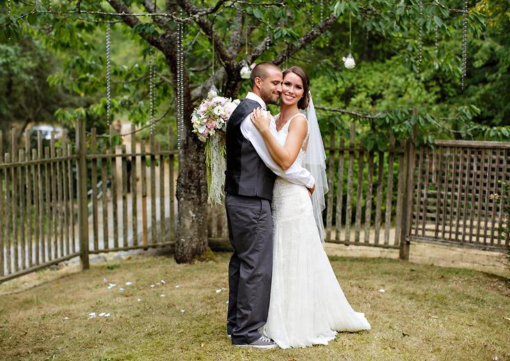san-juan-island-wedding-photo