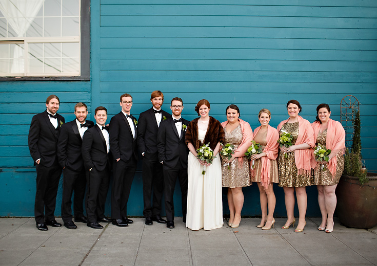 seattle-wedding-photographer-sodo-park-photo-20
