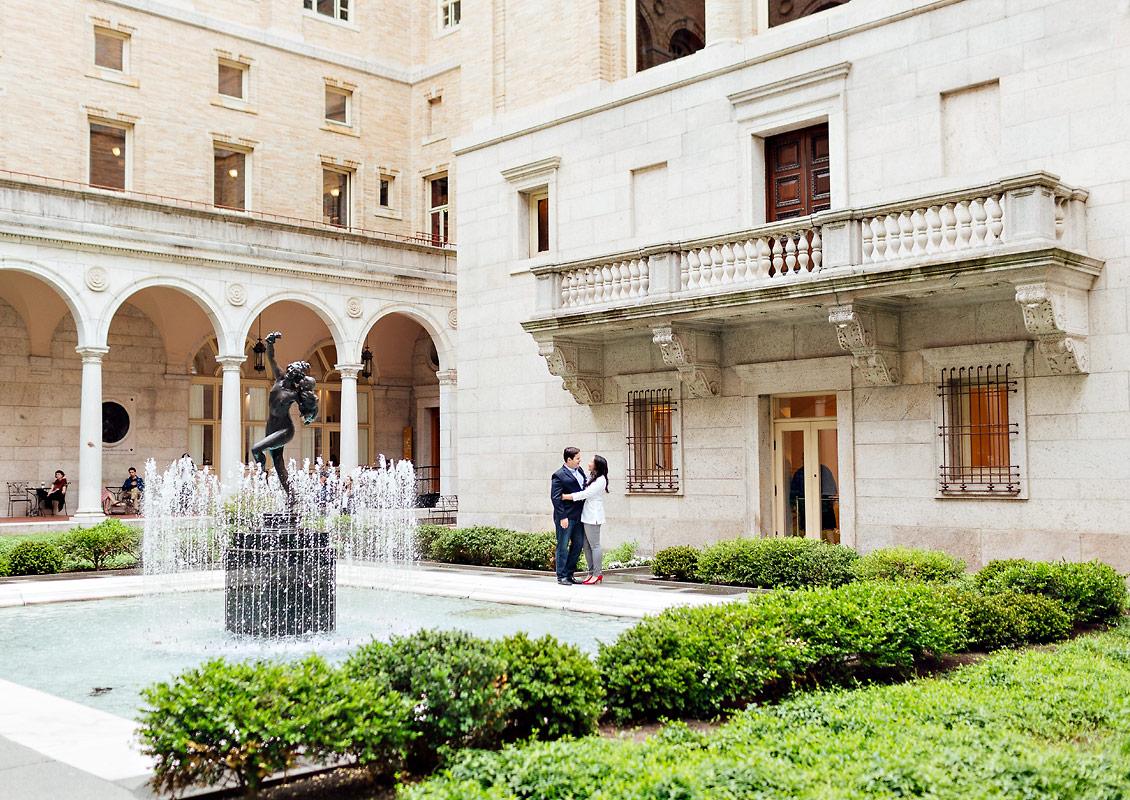 boston-wedding-photographer-engagement-photo-01