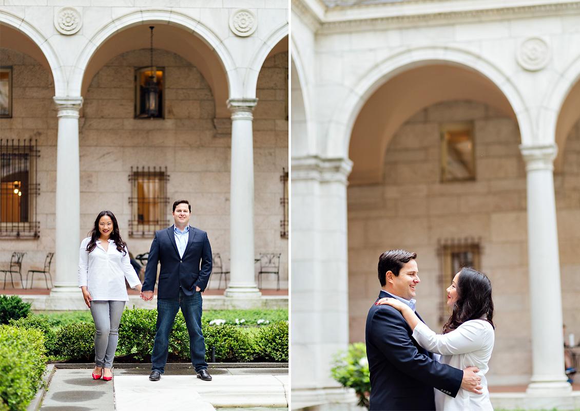 boston-wedding-photographer-engagement-photo-02