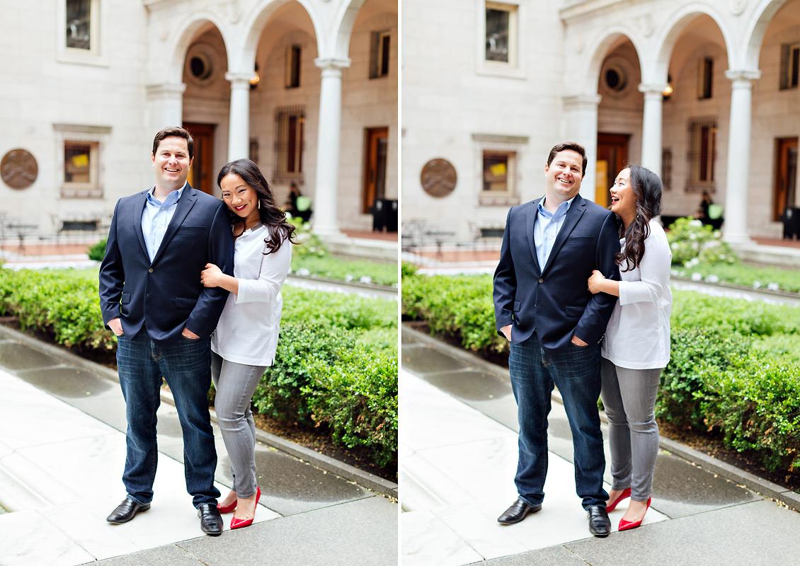 boston-wedding-photographer-engagement-photo-04