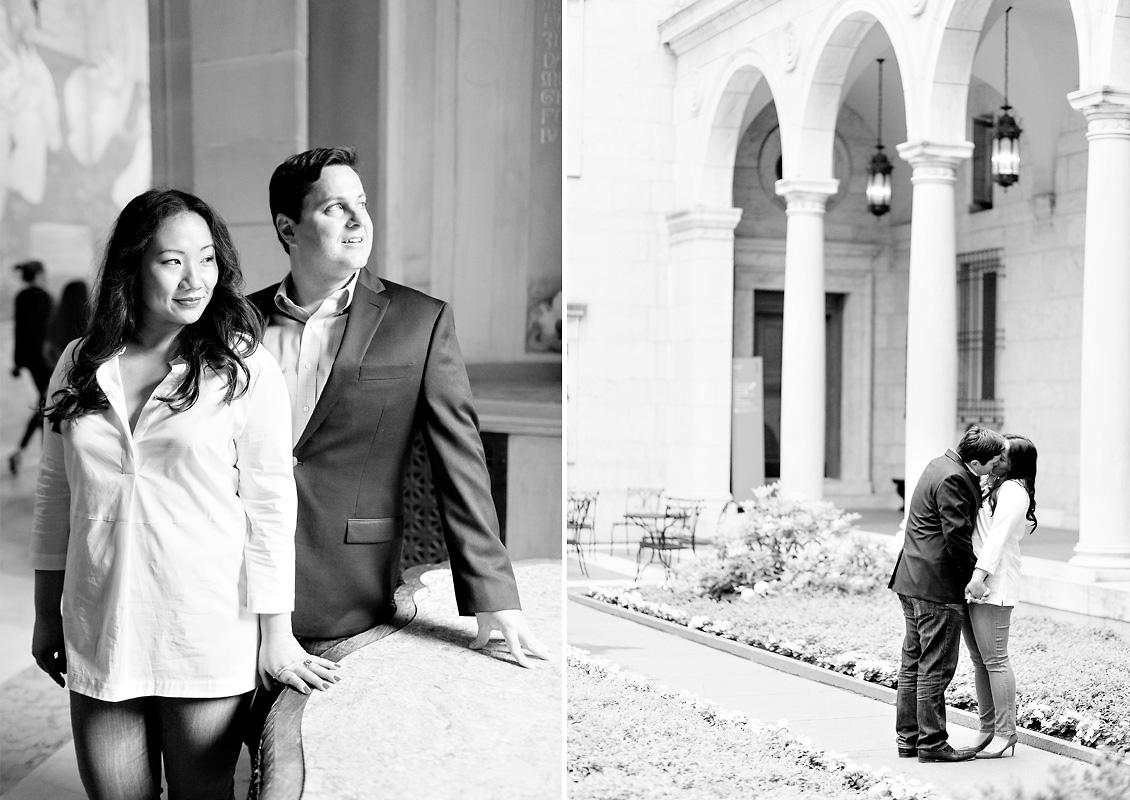 boston-wedding-photographer-engagement-photo-05