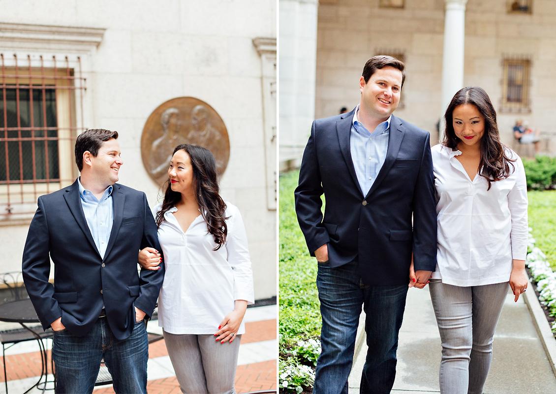 boston-wedding-photographer-engagement-photo-06