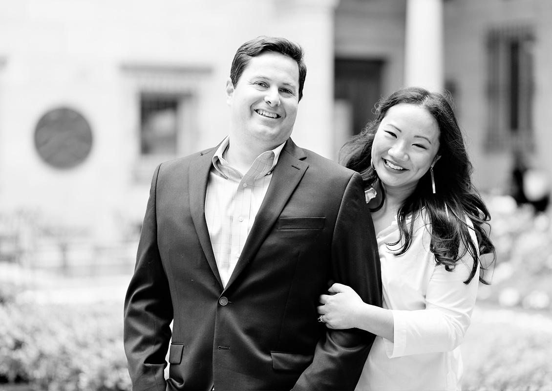 boston-wedding-photographer-engagement-photo-09