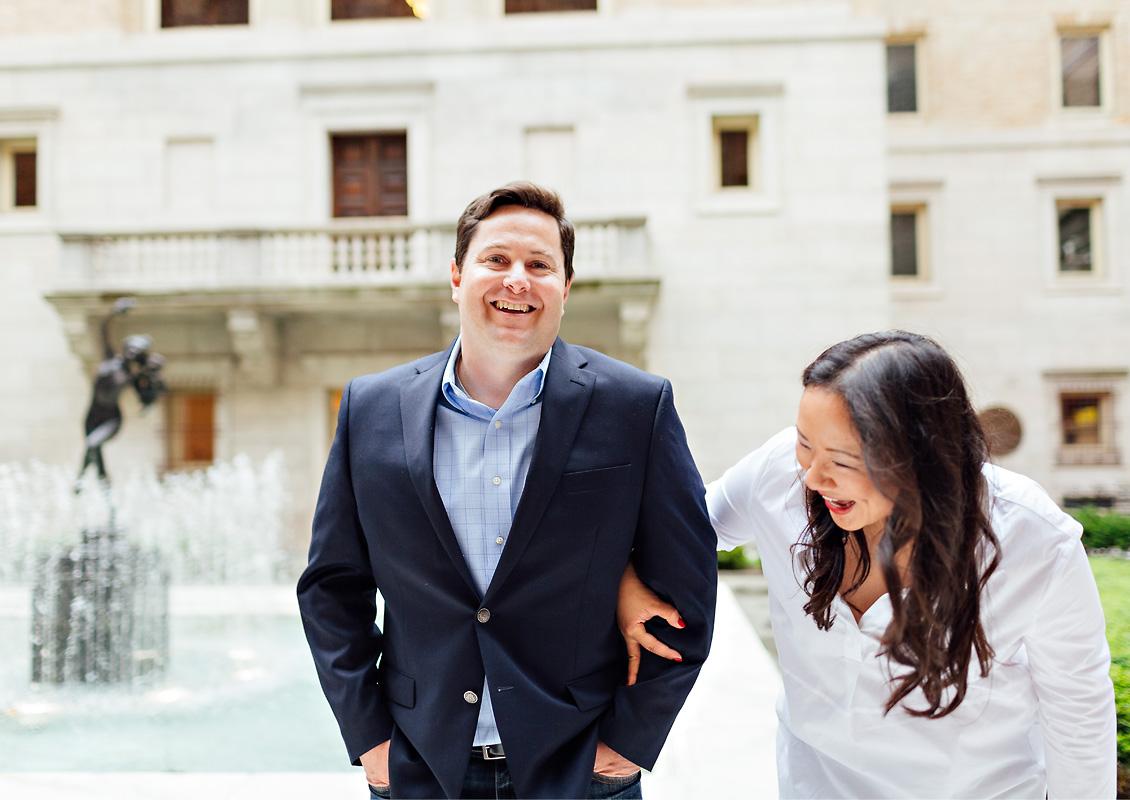 boston-wedding-photographer-engagement-photo-12