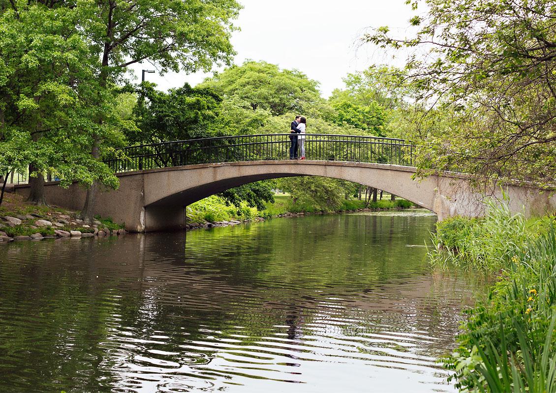 boston-wedding-photographer-engagement-photo-13
