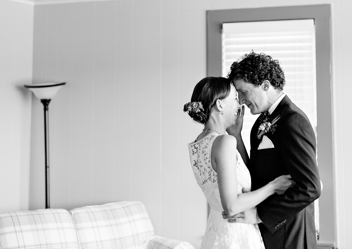 seattle-wedding-photographer-photo-06