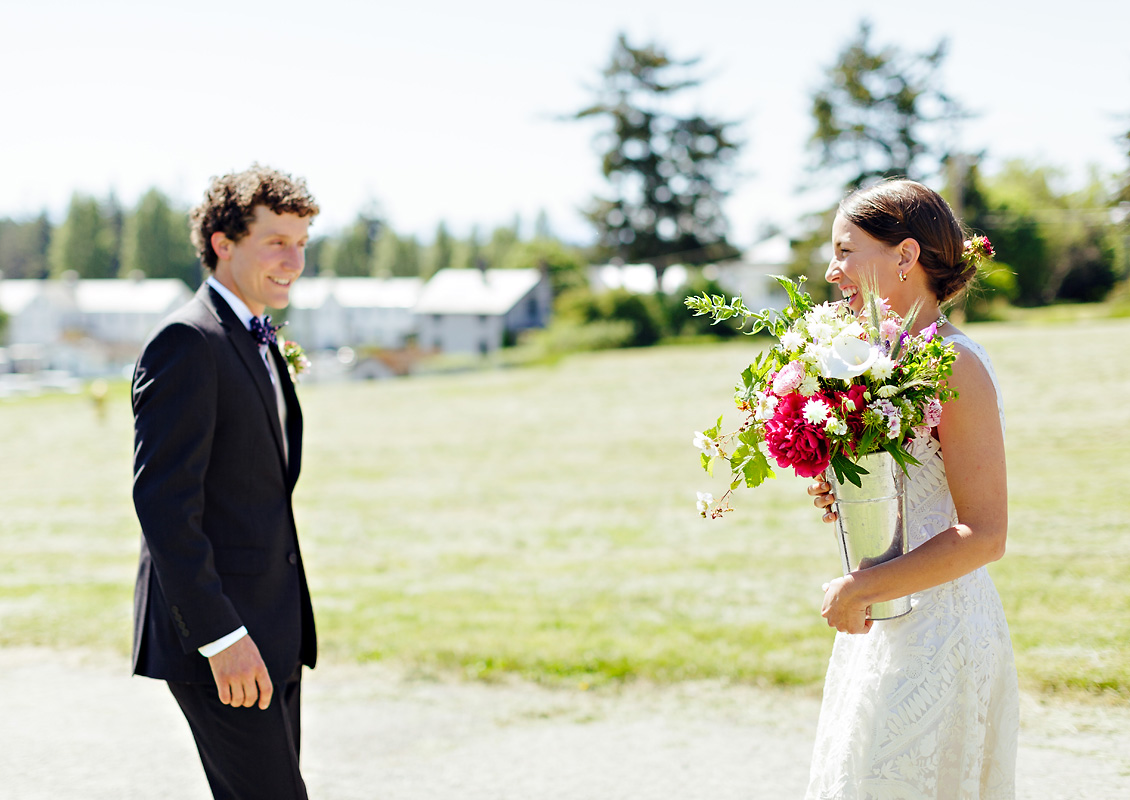 seattle-wedding-photographer-photo-07