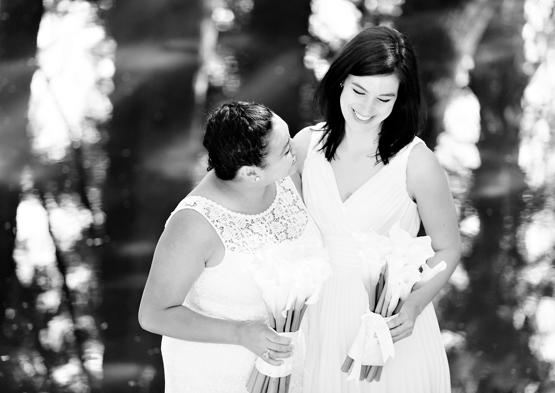 wenatchee-wedding-photographer-photo-06-1