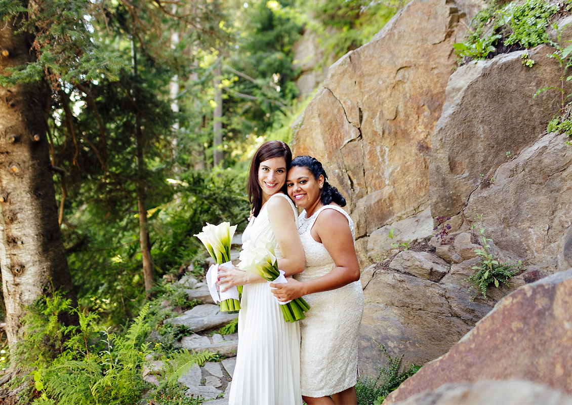wenatchee-wedding-photographer-photo-10