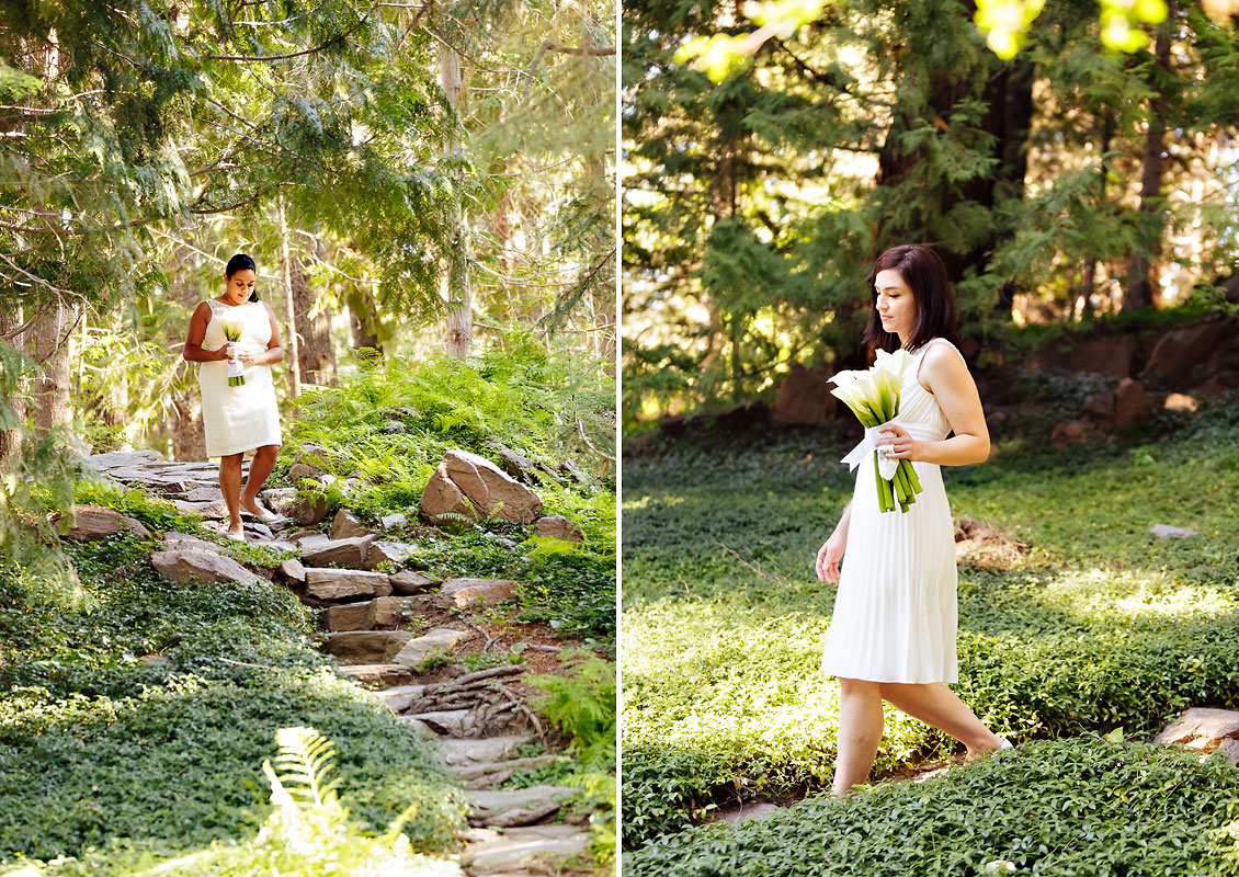 wenatchee-wedding-photographer-photo-15
