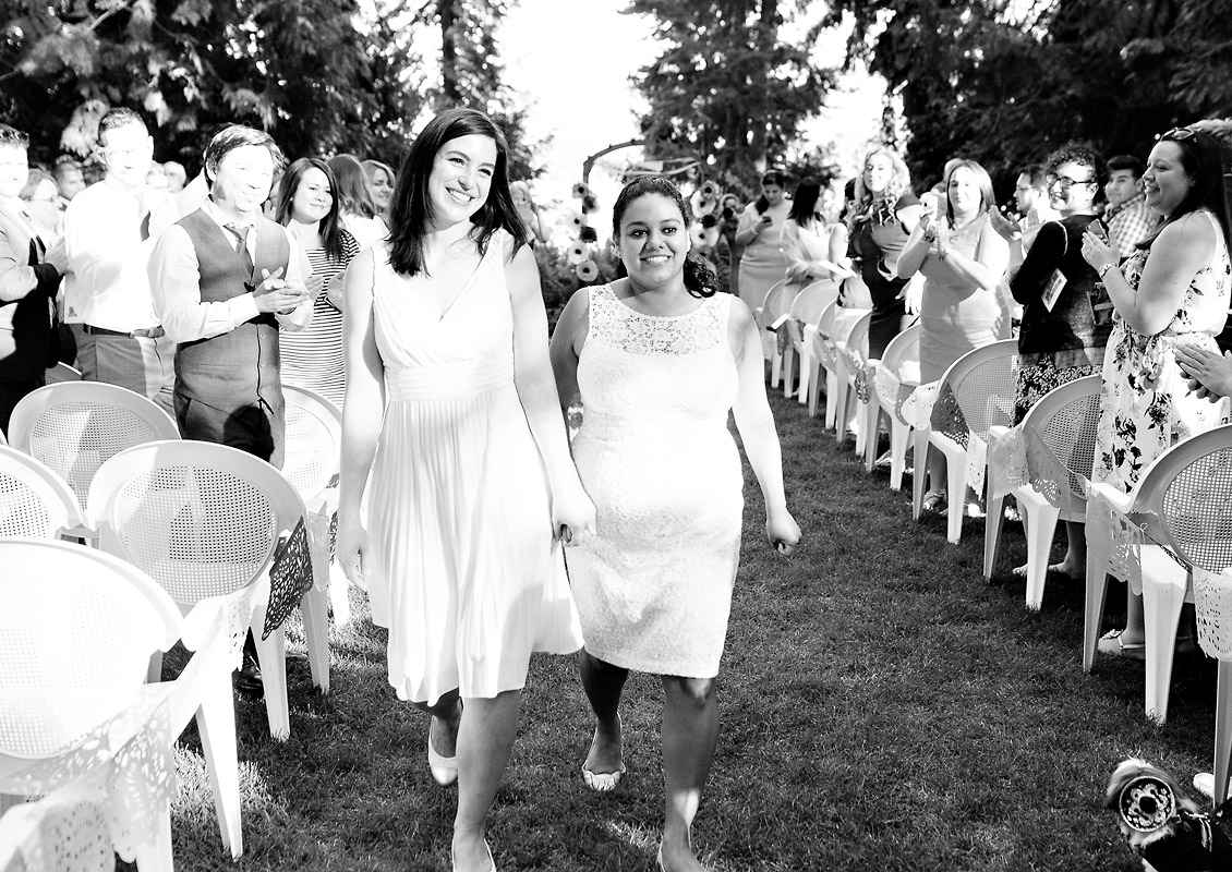 wenatchee-wedding-photographer-photo-20