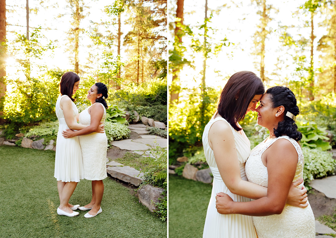 wenatchee-wedding-photographer-photo-24